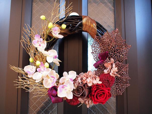 2011冬用花.JPG