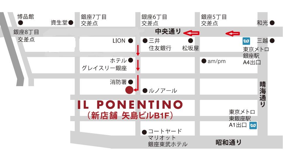 パーティ地図.jpg