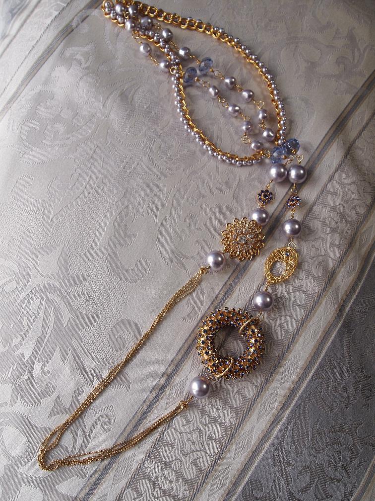 Provence Lavender 1.JPG